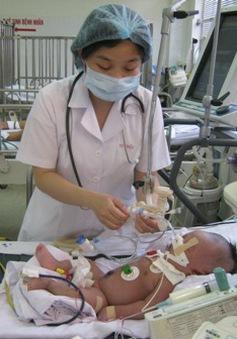 Phòng bệnh uốn ván, phụ nữ có thai cần tiêm vaccine đủ liều