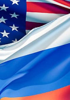 Nga - Mỹ cần thời gian để định hình lại quan hệ