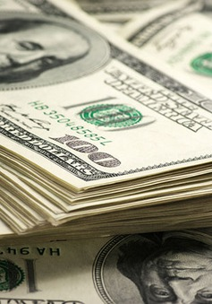 Tổng thống Mỹ muốn FED cắt giảm lãi suất nhiều hơn