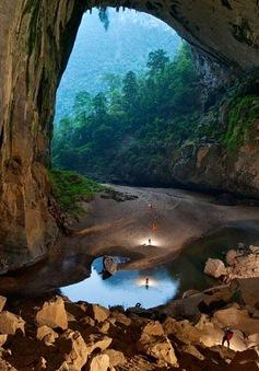 Lễ hội hang động Quảng Bình dự kiến diễn ra cuối tháng 6/2017