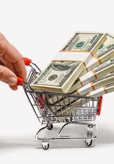 Mỹ thay đổi quy định về các khoản vay ngắn hạn cho tiêu dùng