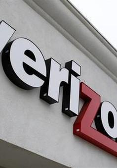 Verizon tuyên bố 6 triệu người dùng bị rò rỉ thông tin