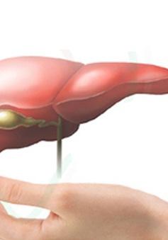 Giảm thời gian và chi phí với phương pháp điều trị viêm gan mới