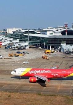 Thị trường hàng không giá rẻ phát triển mạnh