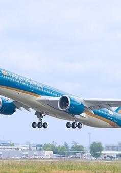 Vietnam Airlines lên kế hoạch vận chuyển 25 triệu lượt khách