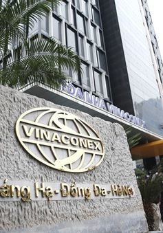 SCIC: Nhà đầu tư đã thanh toán hơn 7.000 tỷ đồng thương vụ Vinaconex