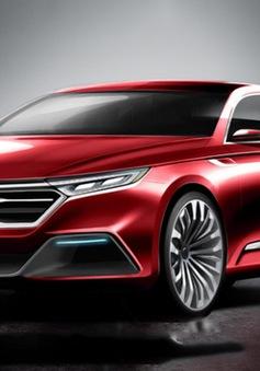 Lần đầu tiên lấy ý kiến về mẫu xe ô tô Việt