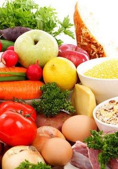 Vitamin B giảm tác hại do ô nhiễm không khí