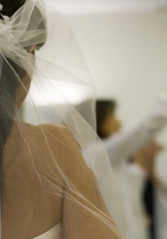 Thách thức cưới vợ tại Iran