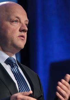 7 năm tù cho cựu Giám đốc Điều hành Volkswagen