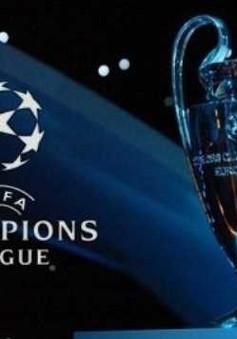 VTVcab ngừng phát sóng Champions League: Báo động về nạn vi phạm bản quyền tại Việt Nam