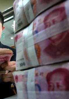 Trung Quốc cảnh báo hoạt động ngân hàng ngầm gia tăng trở lại