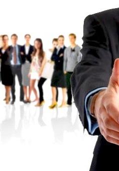 Trung tâm Quảng cáo và Dịch vụ Truyền hình (TVAd) tuyển dụng nhiều vị trí việc làm