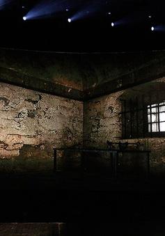 VTV Đặc biệt tháng 6: Lên sóng phim tài liệu về những tù nhân An Nam tại Nam Mỹ