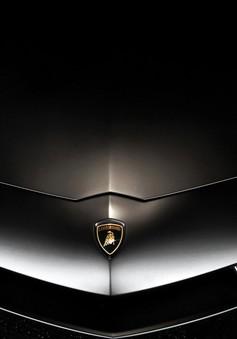 Lamborghini thu hồi hàng nghìn siêu xe