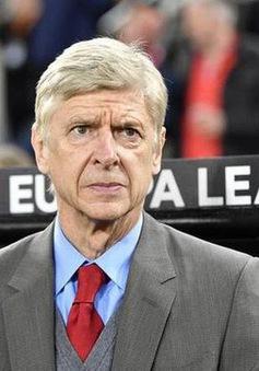 Wenger mong Mourinho không chơi phòng ngự tiêu cực