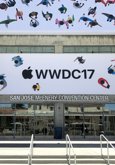 WWDC 2017: Người dùng chờ đợi điều gì?