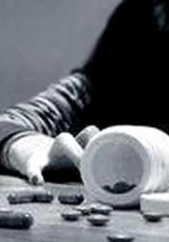 Thủ tướng yêu cầu làm rõ thủ phạm vụ bé gái bị xâm hại, uất ức tự tử