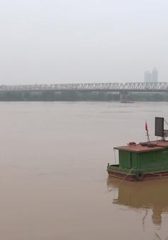 Hà Nội đề xuất xây dựng 4 cây cầu qua sông Hồng, Đuống