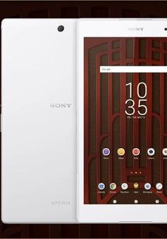 Sony trình làng bộ ảnh nền Xperia theo phong cách Art Deco