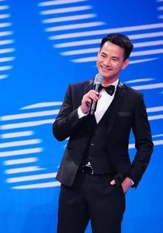 VTV Awards 2017: NSƯT Xuân Bắc lọt đề cử Dẫn chương trình ấn tượng