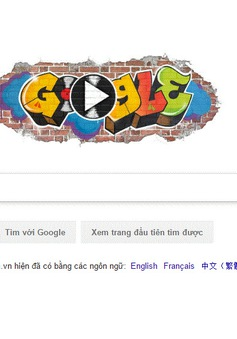 Tìm hiểu lịch sử Hip Hop và trở thành DJ với doodle mới của Google