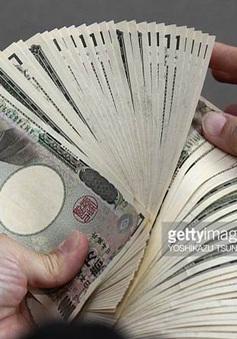 Goldman Sachs: Yen Nhật là đồng tiền an toàn nhất thế giới