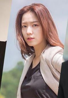 """Ăn theo trào lưu phim hình sự, KBS cho ra mắt """"bom tấn"""" mới"""