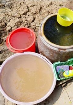 Những biện pháp phòng chống Zika vào đầu mùa mưa