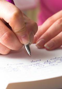 6 tác phẩm bắt buộc trong chương trình Ngữ văn mới