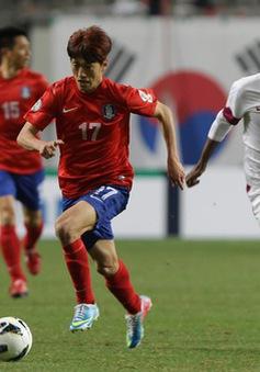 Lịch trực tiếp bóng đá hôm nay (26/1): U23 Qatar tranh hạng 3 với Hàn Quốc, Sanchez ra mắt Man Utd