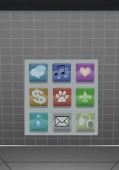 661 ứng dụng ví điện tử chứa phần mềm đánh cắp thông tin người dùng