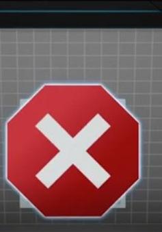 Cảnh báo hacker sử dụng ứng dụng giao dịch tiền ảo để lấy cắp thông tin