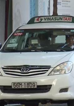 Thầy trò U23 Việt Nam được tặng 1 năm đi taxi miễn phí