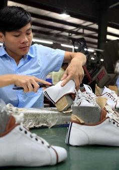 TP.HCM hỗ trợ hiệu quả doanh nghiệp xuất khẩu