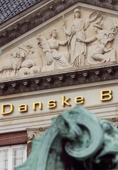 Nhiều ngân hàng châu Âu dính vòng lao lý
