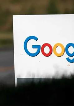 Pháp phạt Google vì vi phạm luật cạnh tranh