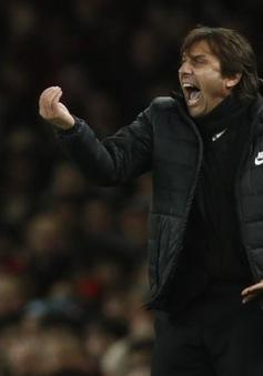 Top 5 HLV xịn đang thất nghiệp chờ Man Utd, Real và Bayern