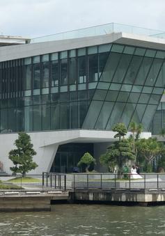 Đà Nẵng đền bù 100 tỷ đồng, đổi công năng bến du thuyền liên quan Phan Văn Anh Vũ
