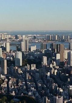 Tokyo - Thành phố được yêu thích nhất thế giới