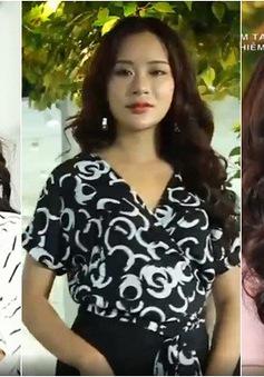 3 gợi ý trang phục cho cô nàng công sở tự tin, nổi bật trong ngày Thu