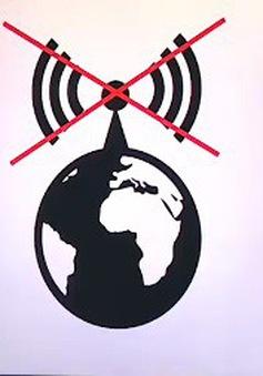 Thực hư cảnh báo mất kết nối Internet toàn cầu trong vòng 48 tiếng