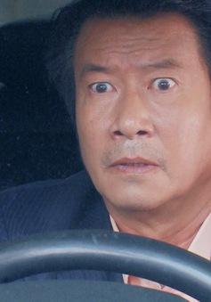 Cung đường tội lỗi - Tập 24: Vừa phát hiện vợ ngoại tình, ông Hải lại gặp tai nạn xe hơi