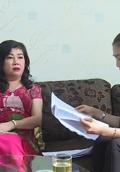 Nhà sản xuất vẫn sẽ kiện diễn viên Kiều Minh Tuấn