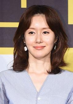 Kim Ji Soo lên tiếng xin lỗi vì đã uống rượu say