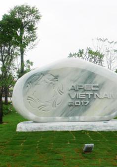 Đà Nẵng thu hồi đất xây dựng các công trình công cộng