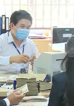 Doanh nghiệp Việt đầu tư ra nước ngoài hơn 330 triệu USD trong 9 tháng