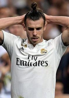 """Real Madrid đã có cách """"trị"""" Bale nếu ngoan cố nán lại Bernabeu"""