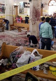 Ai Cập tiếp tục áp đặt tình trạng khẩn cấp