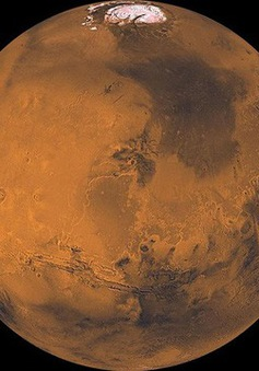 NASA sắp có quyết định lớn trong việc săn lùng người hành tinh tại sao Hỏa